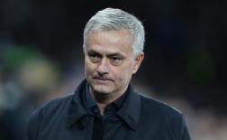 Pochettino đến Real, Mourinho mất 'bom tấn' 120 triệu tức khắc?