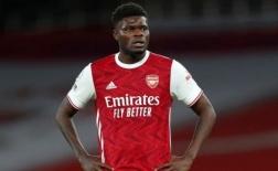 Arteta mất ăn mất ngủ với 'quái thú' 50 triệu euro của Arsenal