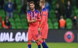 CĐV Chelsea: 'Sai lầm; Cậu ấy nên rời CLB trong mùa Hè'