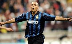 Top 10 ngôi sao tấn công trứ danh của Inter: 'Người ngoài hành tinh', số 1+8