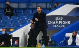 10 thống kê trước trận Rennes - Chelsea: The Blues và cột mốc lịch sử