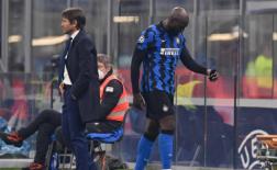 Chấm điểm Inter trận Real: Hàng công mất hút