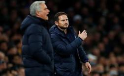 'Thủ lĩnh' trở lại, Chelsea tung đội hình đáng gờm đấu Tottenham?