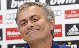 5 nhân tố then chốt giúp Mourinho 'khóa chết' Arsenal