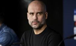 Quyết hạ bệ Liverpool, Man City chuẩn bị thâu tóm 3 tân binh đẳng cấp