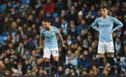 NHM Tottenham: 'Được đó, đem cậu ta đến Tottenham đi'