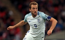 Siêu đội hình tuyển Anh tham dự Euro 2021: 'Tam sư' thách thức châu Âu