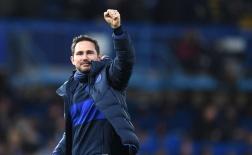 Chi 50 triệu bảng, Chelsea đếm ngày đón 'quái thú Leicester' về Stamford Bridge?