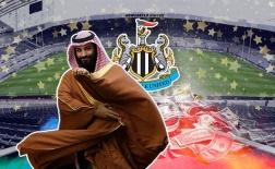 'Đại gia mới nổi' cạnh tranh với Tottenham vụ chân kiến tạo của Bournemouth