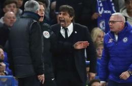 Thứ bóng đá của Mourinho thật nhàm chán