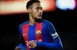 Mourinho chính thức lên tiếng về thương vụ Neymar