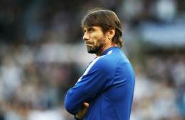 Điểm tin tối 21/05: Siêu tiền đạo tới M.U; Chelsea 'trảm' Conte