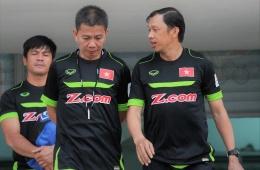 Điểm tin bóng đá Việt Nam sáng 30/5: Xong World Cup, HLV Hoàng Anh Tuấn chuẩn bị SEA Games 29