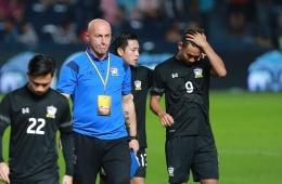 Điểm tin bóng đá Việt Nam tối 16/01: Thua toàn tập, HLV U23 Thái Lan bất ngờ nói về U23 Việt Nam