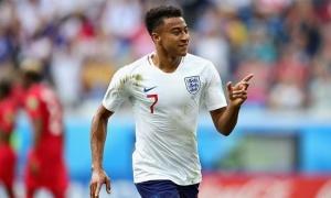 5 cầu thủ chơi ấn tượng và tệ nhất trong trận đấu giữa Anh và Panama
