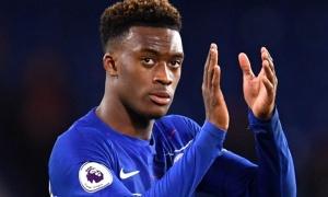 'Với Chelsea, cậu ấy sẽ là nhân tố không thể thay thế'