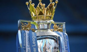BTC Premier League có hành động 'nghĩa hiệp' giữa đại dịch COVID-19