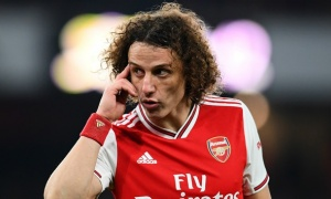 Chưa gia hạn hợp đồng, tương lai sao Arsenal bị nghi ngờ