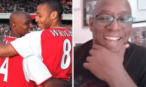 'Đó là 2 gương mặt xứng đáng được Premier League vinh danh'