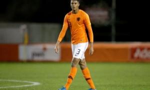 Tăng cường hàng thủ, Chelsea chuẩn bị thâu tóm 'ngọc quý' người Hà Lan