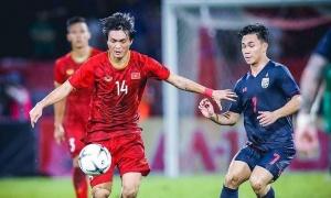 Báo Nhật: 'Việt Nam là Thái Lan đều có thể trở thành đại gia của châu Á'