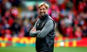 5 đội bóng có tỷ lệ thắng cao nhất châu Âu: Liverpool sánh ngang Bayern, Juventus