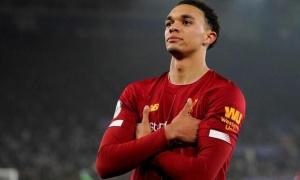 Nhận định Liverpool vs West Ham: Lữ đoàn đỏ trút giận