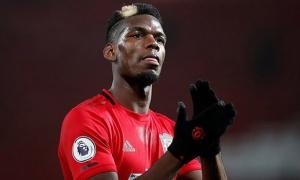 Chuyển nhượng 19/01: Cú sốc Fernandes, M.U đạt thỏa thuận tân binh; Liverpool, Arsenal ký gấp HĐ mới