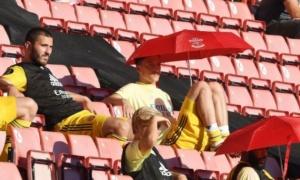 Arsenal chi số tiền khủng đề nghị Ozil rời đội bóng