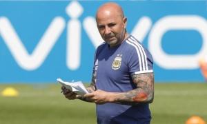 World Cup 2018: Trò giỏi cần có thầy hay