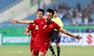 Chuyên gia Việt chỉ ra lý do Hoàng Thịnh được gọi lên tuyển