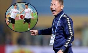 HLV Chu Đình Nghiêm chỉ ra nguyên nhân khiến Hà Nội thất thủ tại Thiên Trường