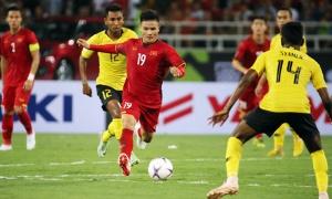 Đội trưởng Malaysia chỉ ra điểm ĐT Việt Nam vượt trội hơn Thái Lan