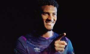 CHÍNH THỨC: CLB Premier League phá kỷ lục CN, rung chuyển thành London
