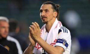 Zlatan Ibrahimovic đến Liverpool: Chỉ thành hiện thực với 1 điều kiện