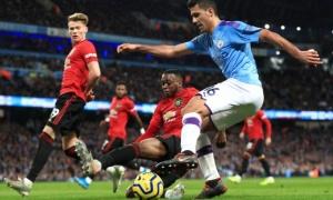 'Cầu thủ Man Utd đó có sự kiêu ngạo'