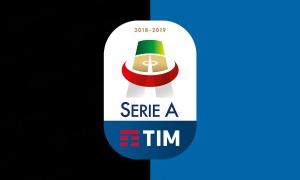 Bộ trưởng lên tiếng, ấn định thời điểm Serie A tái khởi động