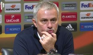Man United nhận hung tin vụ Griezmann từ Bayern Munich