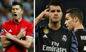Chuyển nhượng Anh 22/06: Không Ronaldo, M.U nhắm siêu tiền đạo; Chelsea đón tân binh 35 triệu bảng?