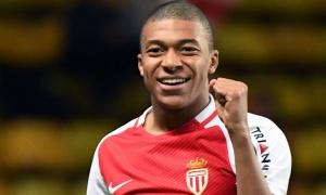Chuyển nhượng Anh 24/06: Nhờ M.U, Real sẽ có Mbappe, Arsenal 'tiễn' 2 ngôi sao để đón 2 sao lớn
