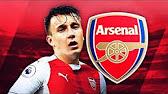 Andrija Zivkovic, mục tiêu chuyển nhượng của Arsenal