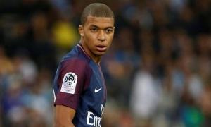 Mbappe - Cầu thủ Real cần phải dè chừng nhất của PSG