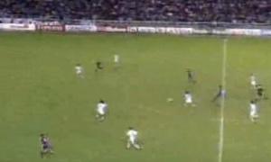 De Bruyne chuyền bóng hay, nhưng có giỏi bằng Guardiola?
