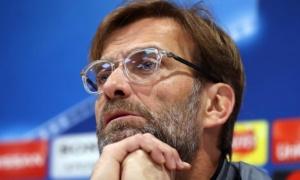 5 câu hỏi cần Klopp trả lời nếu muốn vô địch Ngoại hạng Anh