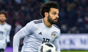 XONG: Mohamed Salah cùng Ai Cập 'xách vali về nước'