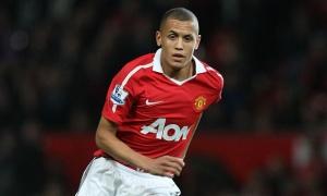 'Sir Alex bảo cậu ấy xuất chúng hơn cả Rooney, Giggs và Pogba' Morrison