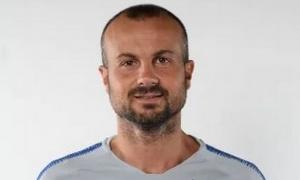 Xong, Chelsea giận dữ ra phán quyết cuối cùng với 'kẻ thách thức' Mourinho