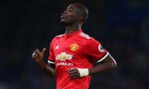 Tin nhanh 16/11: 2 CLB Premier League trải thảm đỏ đón sao Man Utd