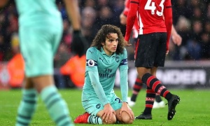 Góc Arsenal: Unai Emery cần gì trong kỳ TTCN mùa đông ?