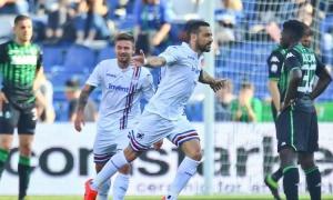 5 điểm nhấn vòng 28 Serie A: Những bữa tiệc thịnh soạn